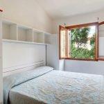 Residence Gallura | Sardegna - San Teodoro