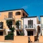 Residence Le Pavoncelle | Sardegna - Santa Teresa di Gallura