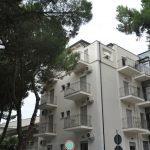 Residenza Le Rose | Emilia Romagna - Cattolica