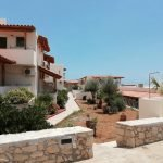 Suites Residence | Grecia - Creta