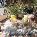Residence Capo San Marco & Renella | Sicilia - Sciacca