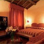 La Casella Eco Resort Umbria - Ficulle