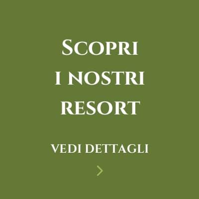 I nostri Resort Resort&Voyage