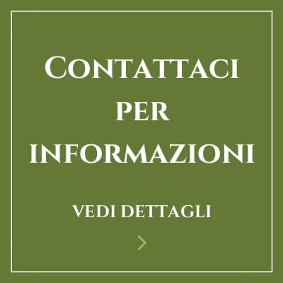 Contatti Resort&Voyage