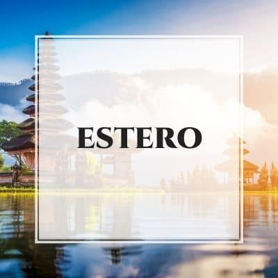Estero Resort&Voyage