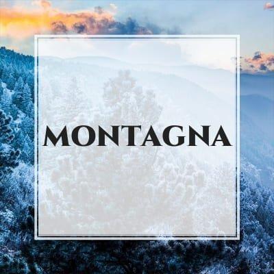 Montagna Resort&Voyage