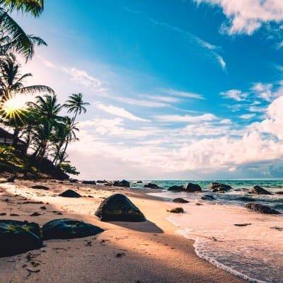 Mare Resort&Voyage