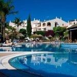 Fairways Club Resort Canarie - Isola di Tenerife