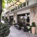 Hotel Miralaghi | Toscana – Chianciano Terme